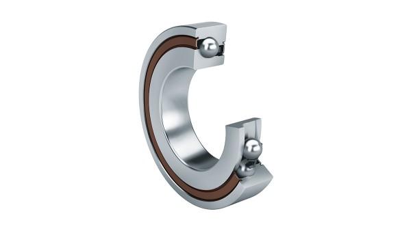 Schaeffler-wentellagers en -glijlagers: Axiale hoekcontactkogellagers